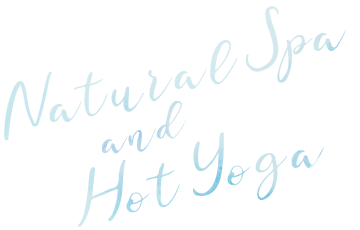 NaturalSpa and HotYoga
